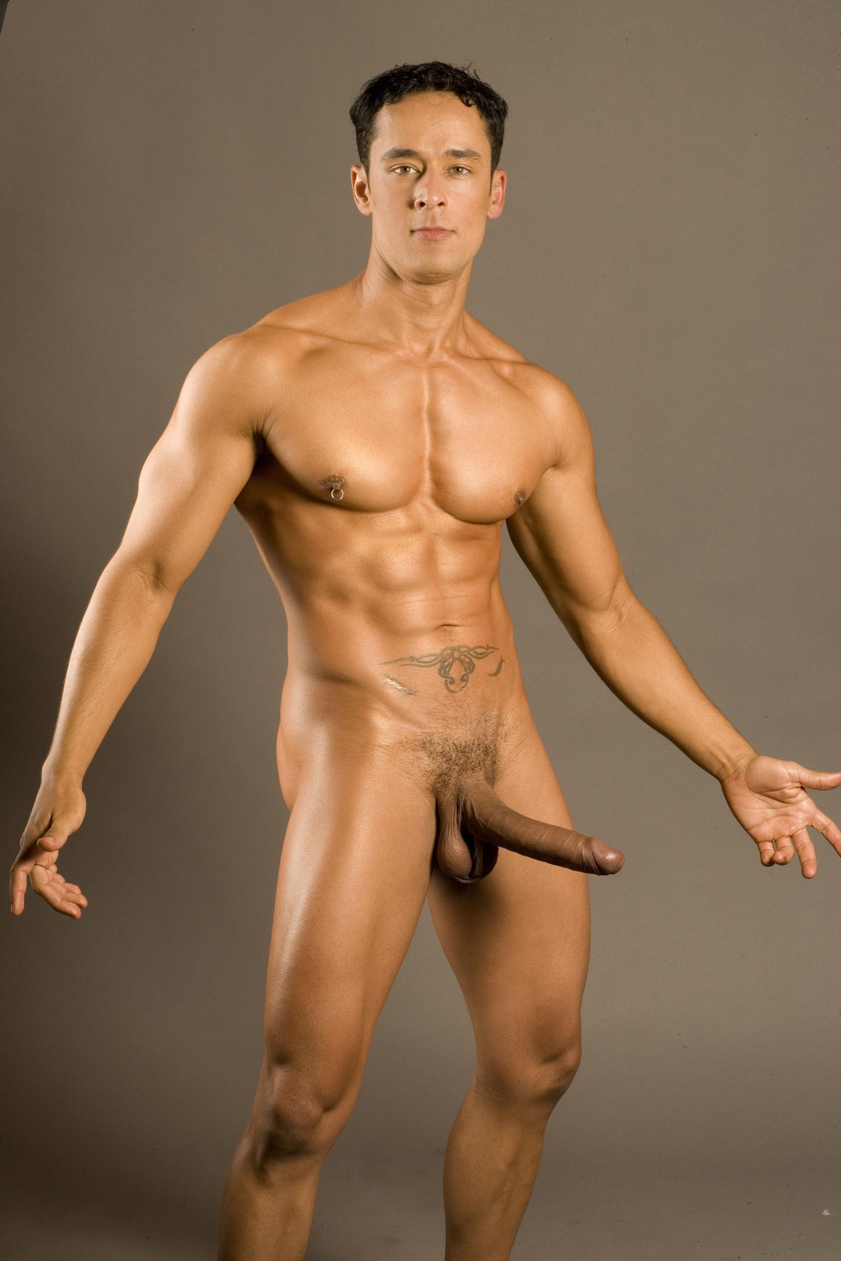 Actores Porno Hombres Desnudos porn hombres desnudos hombres desnudos porno gay adanih com